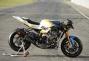 bmw-s1000rr-wsbk-team-bmw-motorrad-italia-goldbet-10