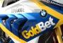 bmw-s1000rr-wsbk-team-bmw-motorrad-italia-goldbet-11