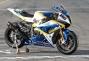 bmw-s1000rr-wsbk-team-bmw-motorrad-italia-goldbet-12
