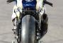 bmw-s1000rr-wsbk-team-bmw-motorrad-italia-goldbet-13
