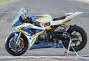 bmw-s1000rr-wsbk-team-bmw-motorrad-italia-goldbet-14