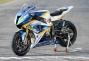 bmw-s1000rr-wsbk-team-bmw-motorrad-italia-goldbet-15