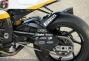 bmw-s1000rr-wsbk-team-bmw-motorrad-italia-goldbet-16