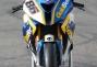 bmw-s1000rr-wsbk-team-bmw-motorrad-italia-goldbet-17