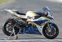 bmw-s1000rr-wsbk-team-bmw-motorrad-italia-goldbet-18