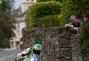 supersport-superstock-ballaugh-ballacrye-isle-of-man-tt-richard-mushet-04