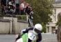 supersport-superstock-ballaugh-ballacrye-isle-of-man-tt-richard-mushet-06