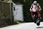 supersport-superstock-ballaugh-ballacrye-isle-of-man-tt-richard-mushet-11