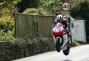 supersport-superstock-ballaugh-ballacrye-isle-of-man-tt-richard-mushet-17