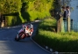 barregarrow-isle-of-man-tt-tony-goldsmith-01