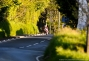 barregarrow-isle-of-man-tt-tony-goldsmith-02