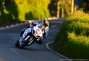 barregarrow-isle-of-man-tt-tony-goldsmith-04
