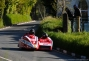 barregarrow-isle-of-man-tt-tony-goldsmith-07