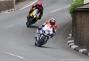 barregarrow-superbike-tt-race-isle-of-man-tt-tony-goldsmith-02