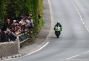 barregarrow-superbike-tt-race-isle-of-man-tt-tony-goldsmith-05