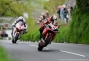 barregarrow-superbike-tt-race-isle-of-man-tt-tony-goldsmith-06