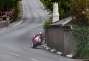 barregarrow-superbike-tt-race-isle-of-man-tt-tony-goldsmith-07