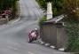 barregarrow-superbike-tt-race-isle-of-man-tt-tony-goldsmith-07