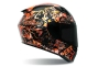 bell-helmets-star-carbon-roland-sands-design-speed-freak-3