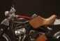 Bienville-Legacy-motorcycle-JT-Nesbitt-02