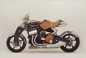 Bienville-Legacy-motorcycle-JT-Nesbitt-03