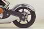 Bienville-Legacy-motorcycle-JT-Nesbitt-05