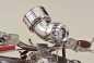 Bienville-Legacy-motorcycle-JT-Nesbitt-09