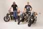 Bienville-Legacy-motorcycle-JT-Nesbitt-13