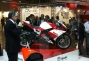 bimota-bb2-eicma-sak_art-design-01