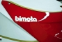 bimota-bb2-eicma-sak_art-design-03