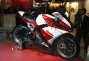 bimota-bb2-eicma-sak_art-design-04
