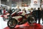 bimota-bb2-eicma-sak_art-design-10
