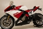 bimota-bb2-eicma-sak_art-design-20