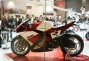 bimota-bb2-eicma-sak_art-design-23