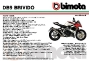 bimota-db9-brivido-spec-sheet