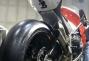 bimota-hb4-moto2-02