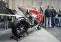 bimota-hb4-moto2-12