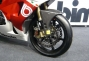 bimota-hb4-moto2-16