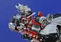 bmw-c650-engine-03