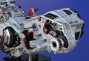 bmw-c650-engine-04