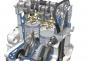 bmw-c650-engine-05