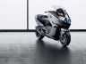 bmw-concept-c-scooter-10