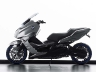 bmw-concept-c-scooter-11
