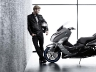 bmw-concept-c-scooter-13