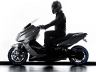 bmw-concept-c-scooter-14