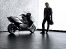 bmw-concept-c-scooter-15