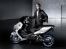 bmw-concept-c-scooter-16