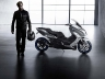 bmw-concept-c-scooter-17