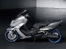 bmw-concept-c-scooter-2