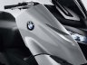 bmw-concept-c-scooter-22